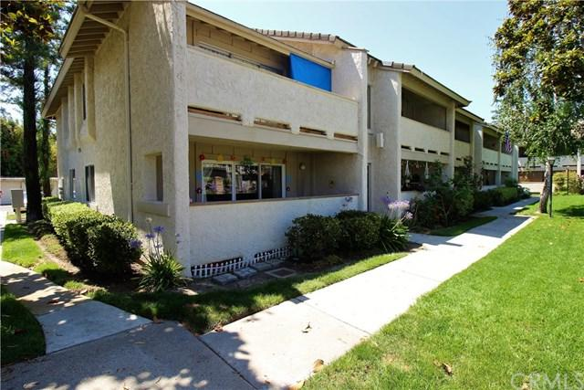 1956 Heywood Street I, Simi Valley, CA 93065 (#SW19167369) :: Abola Real Estate Group