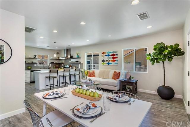 411 E Ellis Avenue, Inglewood, CA 90302 (#SB19167867) :: Z Team OC Real Estate