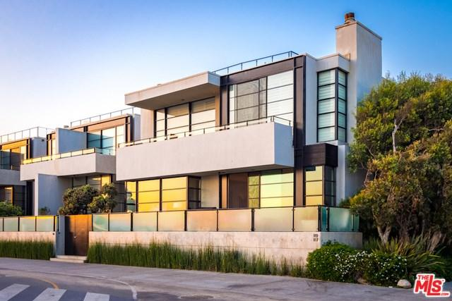 117 Ocean Front, Venice, CA 90291 (#19489224) :: Powerhouse Real Estate