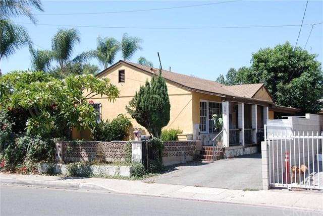4327 E Philo Avenue, Orange, CA 92869 (#TR19167988) :: RE/MAX Masters