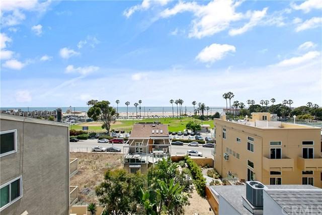 6672 Vista Del Mar, Playa Del Rey, CA 90293 (#BB19167996) :: The Darryl and JJ Jones Team