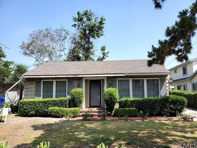 8877 Emperor Avenue, San Gabriel, CA 91775 (#OC19167841) :: The Miller Group