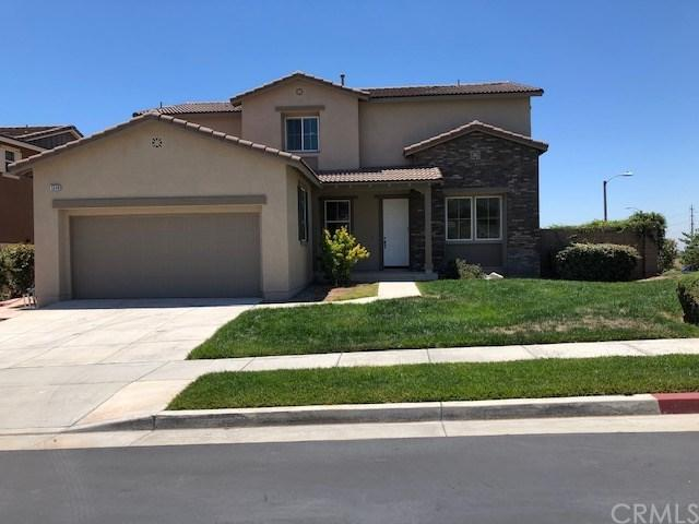 5240 State Place, Rancho Cucamonga, CA 91739 (#IV19168011) :: Pam Spadafore & Associates