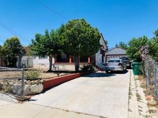 523 E George Street, Banning, CA 92220 (#CV19168012) :: RE/MAX Masters