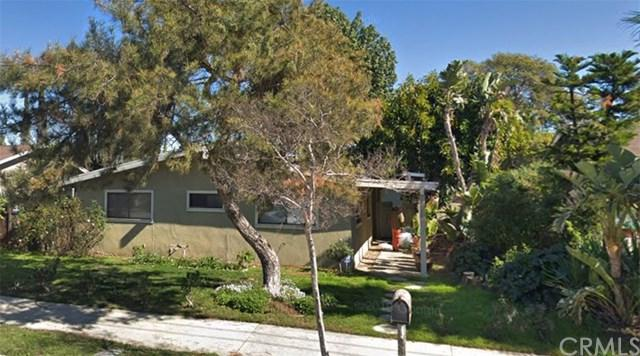 5634 Fallbrook Avenue, Woodland Hills, CA 91367 (#PF19168014) :: Provident Real Estate