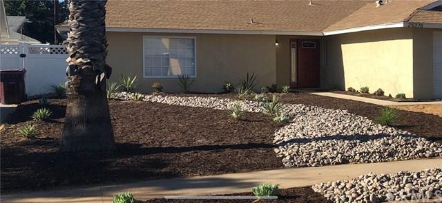 25376 Fay Avenue, Moreno Valley, CA 92551 (#EV19168049) :: RE/MAX Masters