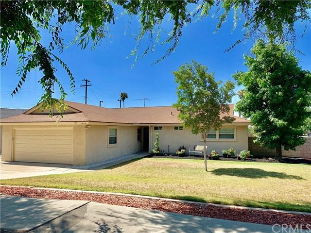 1088 W 11th Street, Upland, CA 91786 (#IV19168010) :: Abola Real Estate Group