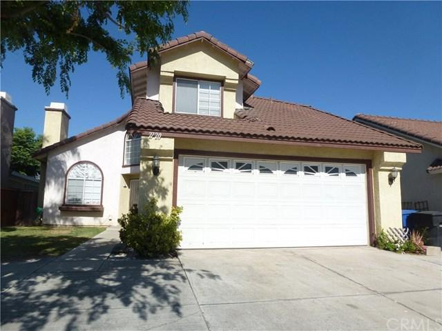2720 Annapolis Circle, San Bernardino, CA 92408 (#WS19168064) :: Heller The Home Seller
