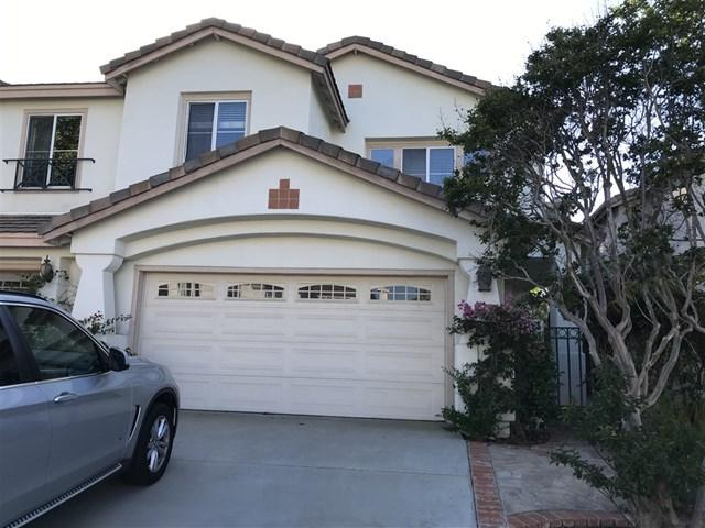 12478 Cavallo St, San Diego, CA 92130 (#190039114) :: Abola Real Estate Group