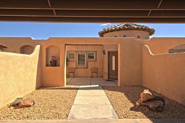 21760 Vista Road #7, Helendale, CA 92342 (#515410) :: Abola Real Estate Group