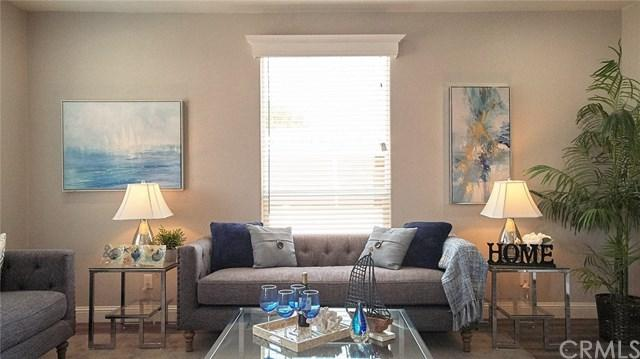 3595 Santa Fe Avenue #289, Long Beach, CA 90810 (#SB19167912) :: Abola Real Estate Group
