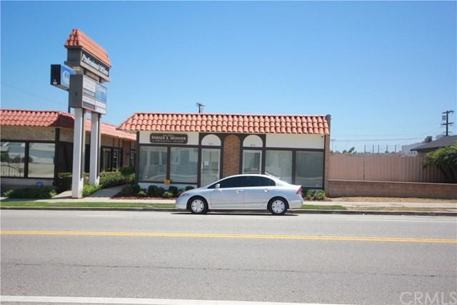 833 W 9th Street, San Pedro, CA 90731 (#OC19165026) :: The Parsons Team