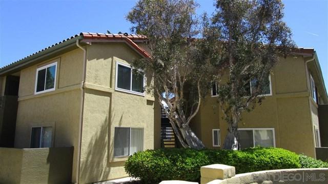 7565 Charmant Dr #504, San Diego, CA 92122 (#190039120) :: Faye Bashar & Associates