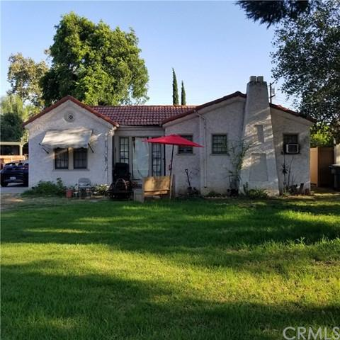 172 Garfield Avenue, Pomona, CA 91767 (#MB19166732) :: RE/MAX Innovations -The Wilson Group