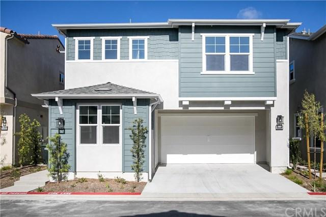941 Tesla Lane, Costa Mesa, CA 92626 (#OC19168095) :: Scott J. Miller Team/ Coldwell Banker Residential Brokerage