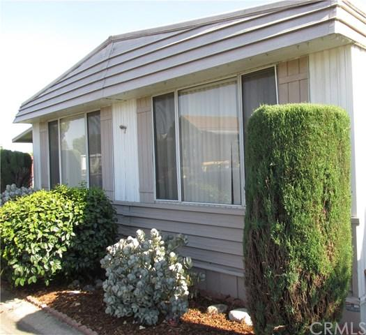 3945 Bradford Street #74, La Verne, CA 91751 (#AR19166904) :: Z Team OC Real Estate