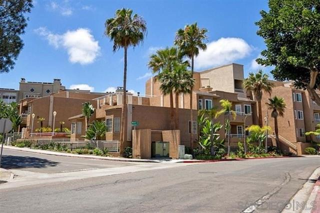 3969 Mahaila Ave #212, San Diego, CA 92122 (#190039124) :: Faye Bashar & Associates
