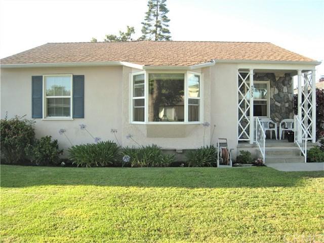 4333 Arabella Street, Lakewood, CA 90712 (#PW19167517) :: Rogers Realty Group/Berkshire Hathaway HomeServices California Properties