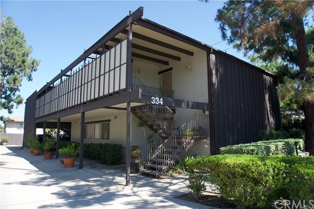 334 Pasadena Avenue, South Pasadena, CA 91030 (#SB19168024) :: The Parsons Team