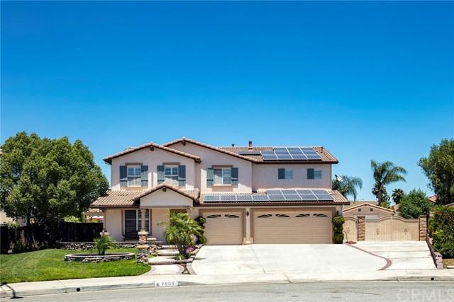 7898 Ralston Place, Riverside, CA 92508 (#OC19168084) :: RE/MAX Innovations -The Wilson Group