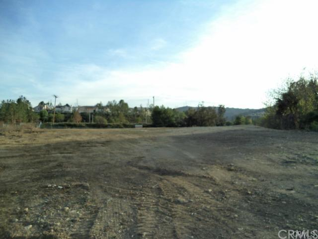 0 Desire, Rowland Heights, CA  (#TR19168124) :: California Realty Experts