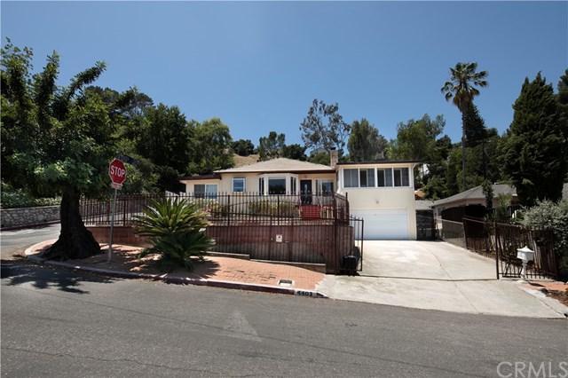 4403 Caledonia Way, Los Angeles (City), CA 90065 (#WS19168104) :: The Darryl and JJ Jones Team