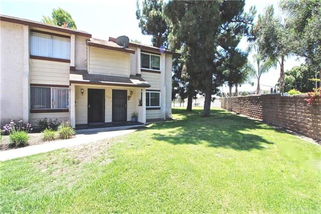 5110 N River Road A, Oceanside, CA 92057 (#SW19168109) :: Abola Real Estate Group