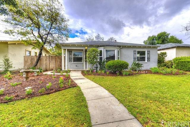 853 N Dickel Street, Anaheim, CA 92805 (#SR19168144) :: The Darryl and JJ Jones Team