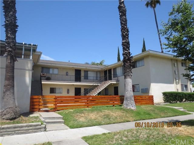 1828 W Glen Avenue, Anaheim, CA 92801 (#RS19166654) :: The Darryl and JJ Jones Team