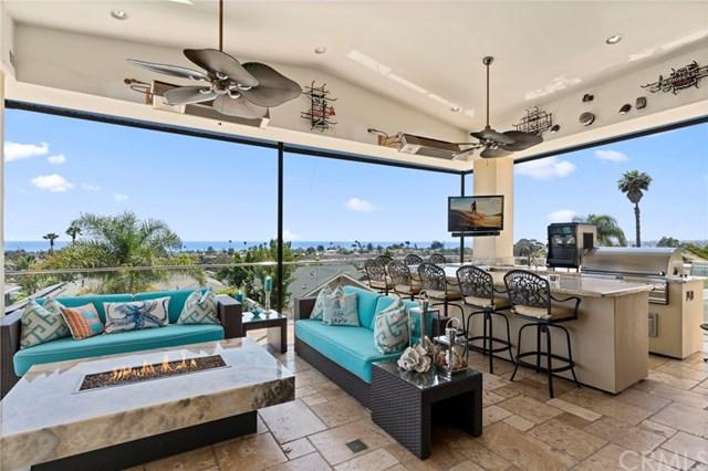 4113 Calle Juno, San Clemente, CA 92673 (#OC19167618) :: Doherty Real Estate Group