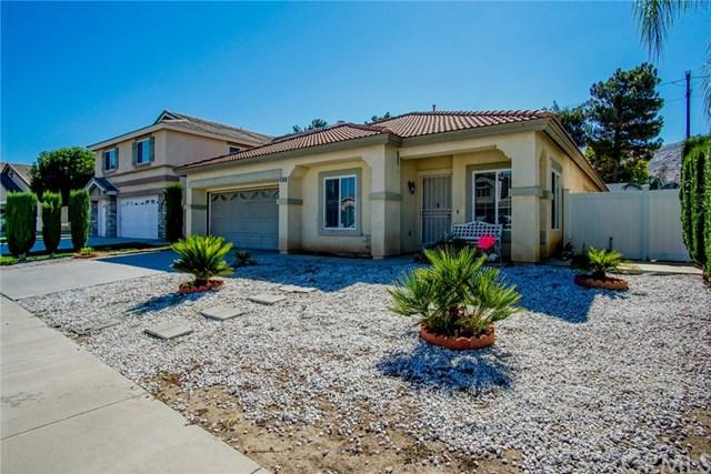 16200 Via Ultimo, Moreno Valley, CA 92551 (#EV19168128) :: Abola Real Estate Group
