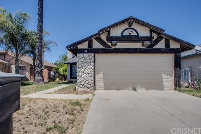 748 Clearwater Drive, Perris, CA 92571 (#SR19168166) :: RE/MAX Empire Properties