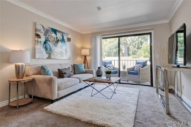 1414 Coronado Avenue #202, Long Beach, CA 90804 (#SB19168197) :: The Marelly Group | Compass
