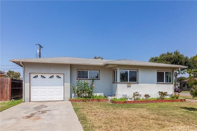 8345 Vanport Avenue, Whittier, CA 90606 (#RS19167179) :: Fred Sed Group