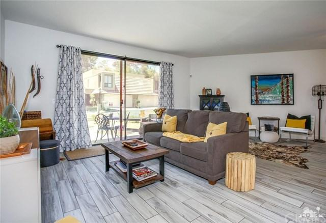68934 Paseo Real, Cathedral City, CA 92234 (#219019337DA) :: Fred Sed Group
