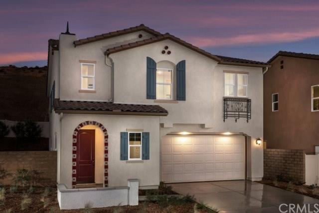24512 Acadia Drive, Corona, CA 92883 (#IV19168222) :: Rogers Realty Group/Berkshire Hathaway HomeServices California Properties