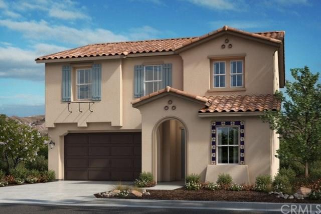 24536 Acadia Drive, Corona, CA 92883 (#IV19168227) :: Rogers Realty Group/Berkshire Hathaway HomeServices California Properties