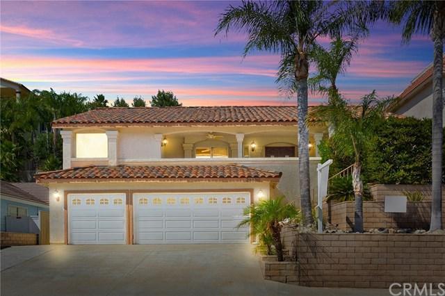 29130 Big Range Road, Canyon Lake, CA 92587 (#SW19167334) :: RE/MAX Empire Properties