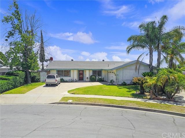 146 E Laxford Street, Glendora, CA 91740 (#CV19167250) :: Cal American Realty