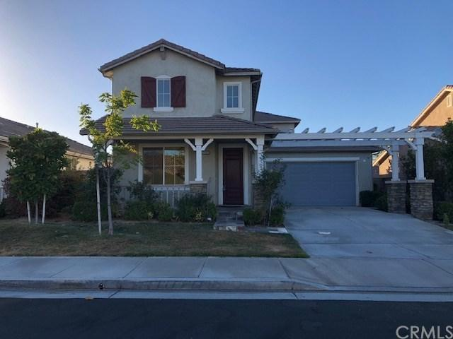 45643 Seagull Way, Temecula, CA 92592 (#IV19168255) :: EXIT Alliance Realty