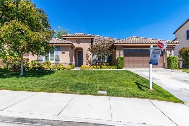 35722 Bovard Street, Wildomar, CA 92595 (#OC19147237) :: RE/MAX Empire Properties