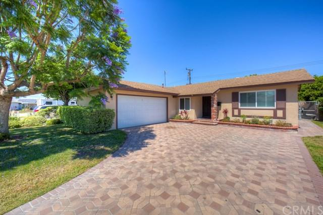 14862 Deanann Place, Westminster, CA 92683 (#PW19168205) :: Scott J. Miller Team/ Coldwell Banker Residential Brokerage