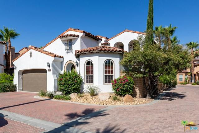 1767 Zafiro Court, Palm Springs, CA 92264 (#19489310PS) :: California Realty Experts