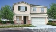 24318 Red Spruce Avenue, Murrieta, CA 92562 (#SW19168322) :: Fred Sed Group