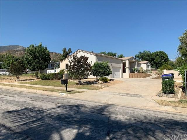 4987 N Lugo Avenue, San Bernardino, CA 92404 (#IV19168220) :: Heller The Home Seller