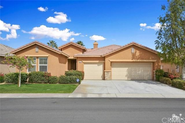 82550 Yeager Way, Indio, CA 92201 (#219019357DA) :: The Marelly Group | Compass