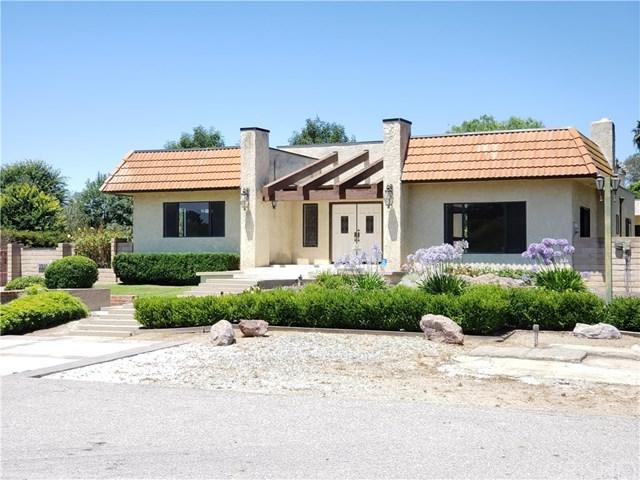 5555 Lewis Lane, Agoura Hills, CA 91301 (#SR19166760) :: California Realty Experts