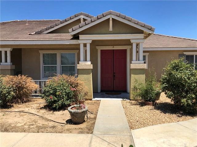 3605 Buttercup Circle, Perris, CA 92571 (#SW19168360) :: RE/MAX Empire Properties