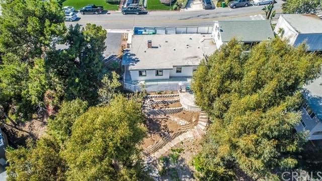 861 Park Avenue, Laguna Beach, CA 92651 (#OC19167744) :: Z Team OC Real Estate