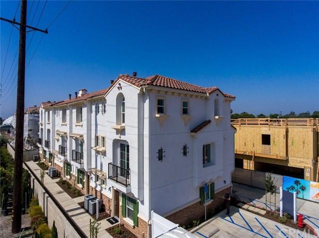 1222 S Macduff Street, Anaheim, CA 92804 (#PW19168099) :: Ardent Real Estate Group, Inc.